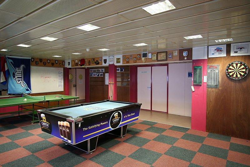 sanae_gamesroom