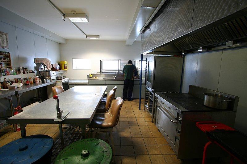 sanae_kitchen