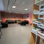 sanae_library