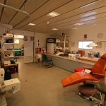 sanae_med_clinic