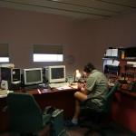 sanae_radioroom