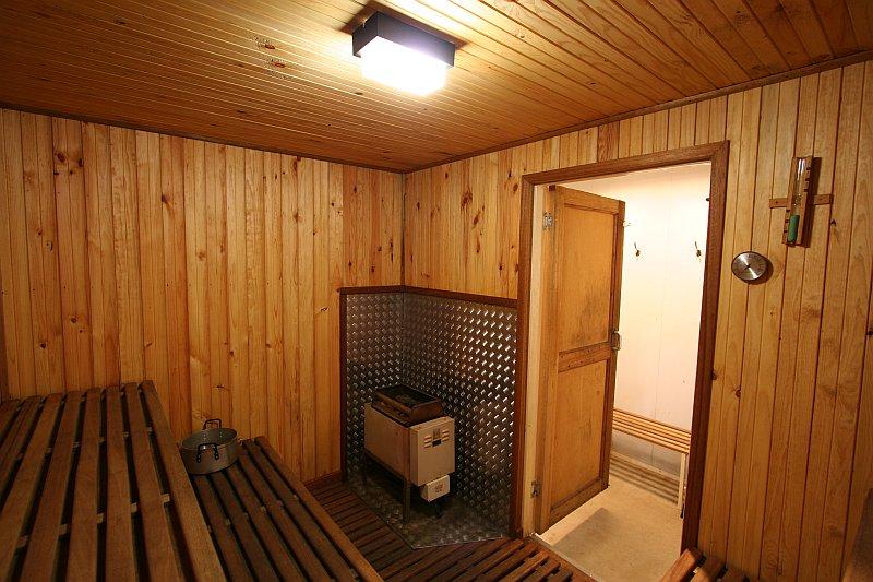 sanae_sauna